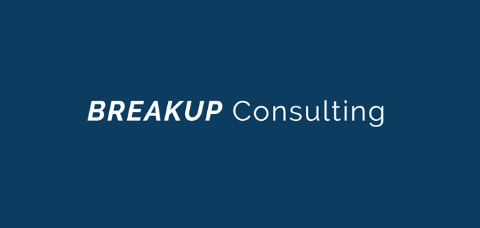 Breakup Consulting