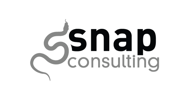 Innovation and investing in education, engagement and courtesy regarding budget, deadlines and other assurances build the foundation for the ongoing success of SNAP Consulting